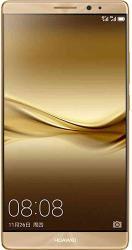 Huawei Mate 8 32GB Dual