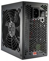 Cooler Master OEM 500W RS500-PCARI3-BU