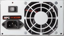 RPC PWPS-040P00H-BU01A 400W
