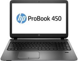 HP ProBook 450 G3 P4P21EA