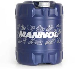MANNOL Truck Special SHPD TS-2 20W-50 (20L)