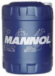 MANNOL Truck Special SHPD TS3 10W-40 (10L)