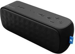 Defenzo SoundFit (5907731314183)