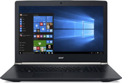 Acer Aspire VN7-592G-79WU LIN NX.G6JEU.003