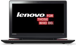 Lenovo IdeaPad Y700 80NV00F0HV