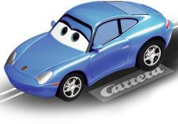 Carrera GO!!! Verdák Sally 1/43 pályaautó