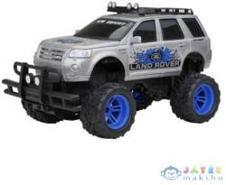 New Bright Land Rover LR2 1/16