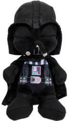 Star Wars - Darth Vader 20cm