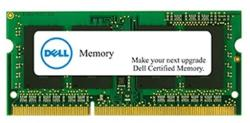Dell 4GB DDR3 1600MHz 370-23527
