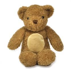 CloudB Ursuletul luminos Glow Cuddles Bear