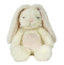 CloudB Iepurasul luminos Glow Cuddle Bunny