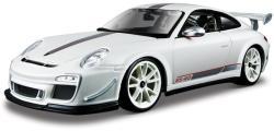 Bburago Porsche 911 GT 3 RS 4.0 (11036)