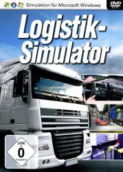 1C Company Logistik Simulator (PC)