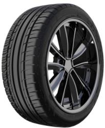 Federal Couragia F/X 235/50 R19 99V