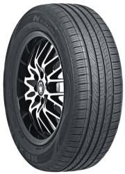 Nexen N'Blue Eco 175/60 R15 81V