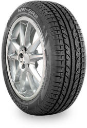Cooper Weather-Master SA2 XL 215/45 R17 91V