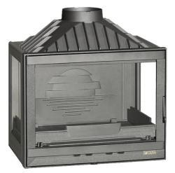 Laudel 700 Compact 6279-54