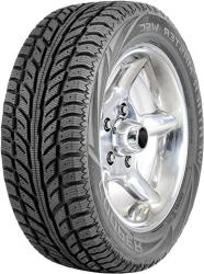 Cooper Weather-Master WSC 225/65 R17 102T