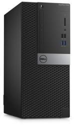 Dell OptiPlex 7040 MiniTower N011O7040MTTR_WIN