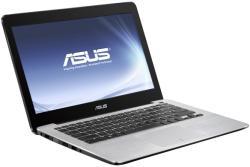 ASUS X302LA-FN169D