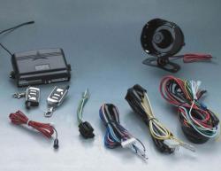 SPY LT-055-4