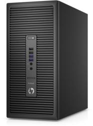 HP ProDesk 600 G2 MT P1H09EA