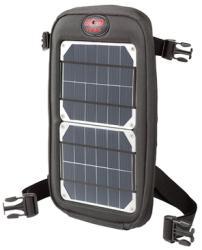 Voltaic Fuse Solar 4W