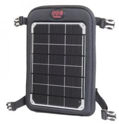 Voltaic Fuse Solar 6W