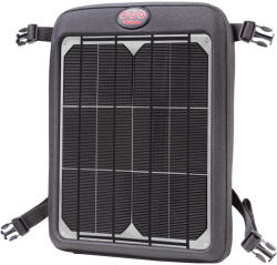 Voltaic Fuse Solar 9W