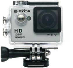 E-Boda SJ5000W