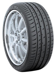 Toyo Proxes T1 Sport 225/45 R19 92W