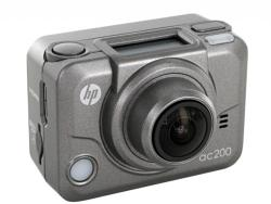 HP AC-200