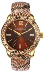 Mark Maddox MC3007