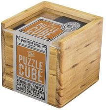 Professor Puzzle The Puzzle Cube