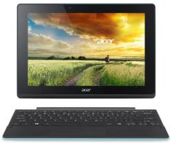 Acer Aspire Switch 10 E SW3-013-199Z W10 NT.G0MEU.003