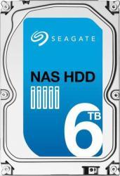 Seagate 6TB 7200rpm ST6000VN0031