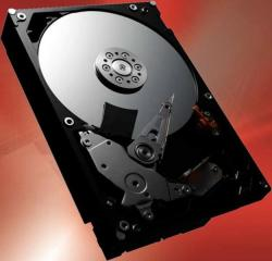 "Toshiba P300 3.5"" 3TB 64MB 7200rpm SATA 3 HDWD130EZSTA"