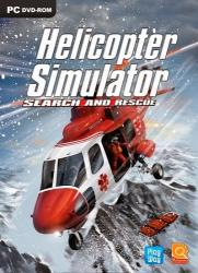 PlayWay Emergency Helicopter Simulator (PC)