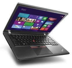 Lenovo ThinkPad X250 20CL00BPBM