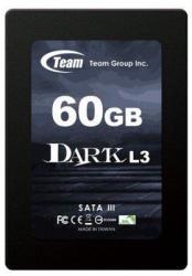 Team Group Dark L3 60GB T253L3060GMC101