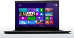 Lenovo ThinkPad X1 Carbon 3 20BS00AEBM