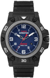 Timex TW4B011