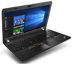 Lenovo ThinkPad Edge Е560 20EV000UBM