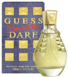 Guess Double Dare EDT 30ml