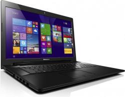 Lenovo IdeaPad G70-80 80FF00ESPB