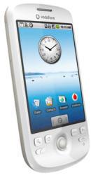 HTC Magic G2