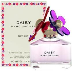 Marc Jacobs Daisy Sorbet EDT 50ml