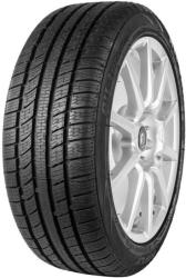 HiFly All-Turi 221 XL 225/45 R17 94V
