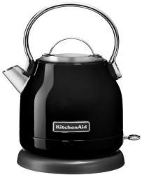 Kitchenaid 5KEK1222 Classic 1.25L
