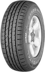 Continental ContiCrossContact LX XL 275/45 R20 110H